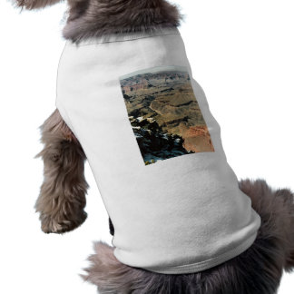 Grand Canyon Picture Shirt