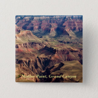 Grand Canyon Pin