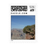 Grand Canyon Postage Stamps