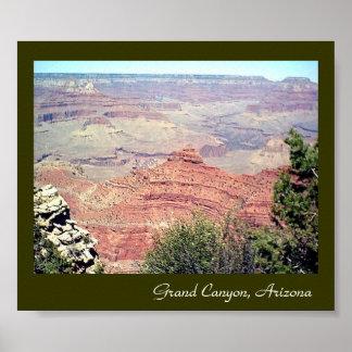 Grand Canyon Poster 005
