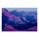 Grand Canyon Posters