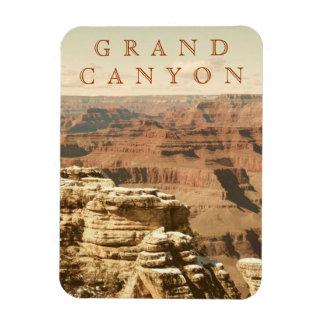 Grand Canyon Flexible Magnet