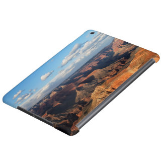 Grand Canyon seen from South Rim in Arizona iPad Air Cases