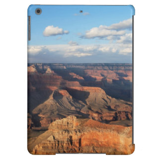 Grand Canyon seen from South Rim in Arizona iPad Air Covers