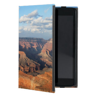Grand Canyon seen from South Rim in Arizona iPad Mini Covers