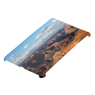 Grand Canyon seen from South Rim in Arizona iPad Mini Covers
