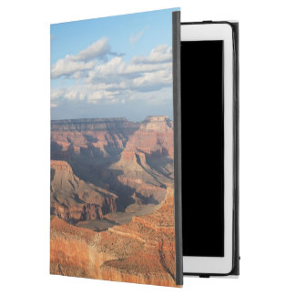 Grand Canyon seen from South Rim in Arizona iPad Pro Case