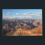 "Grand Canyon seen from South Rim in Arizona Placemat<br><div class=""desc"">Grand Canyon seen from South Rim in Arizona</div>"