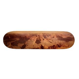 Grand Canyon Custom Skateboard