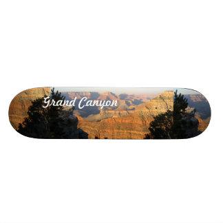 Grand Canyon Skateboard
