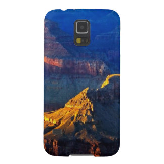 Grand Canyon South Rim Case For Galaxy S5