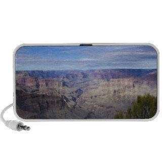 Grand Canyon Speaker