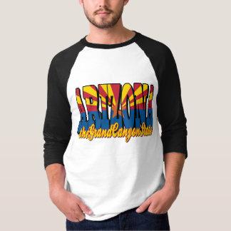 Grand Canyon State T-Shirt
