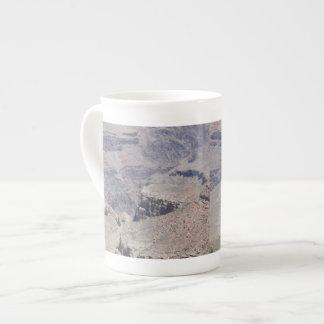 Grand Canyon Tea Cup