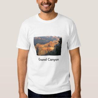Grand Canyon Tee Shirt