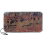 Grand Canyon Travelling Speakers