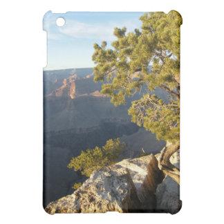Grand Canyon Tree Cover For The iPad Mini