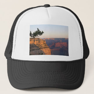 Grand Canyon Trucker Hat