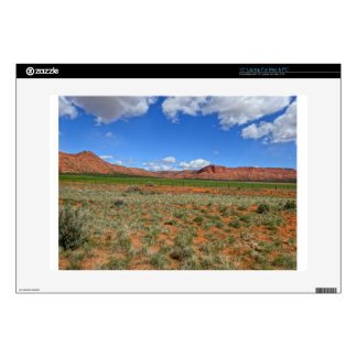 Grand canyon Utah Decals For Laptops