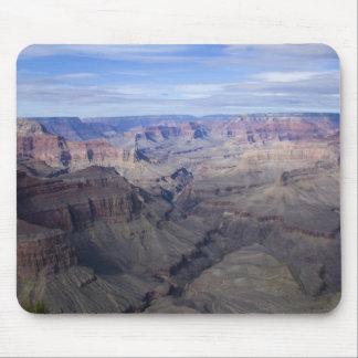 Grand Canyon Vista 9 Mousepad
