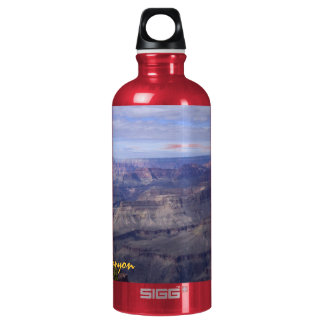 Grand Canyon Water Bottle