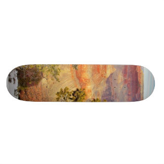 Grand Canyons Arizona 3 Skate Board Decks
