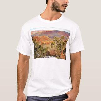 Grand Canyons Arizona 3 T-Shirt