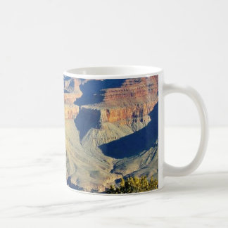 Grand Canyons Overlook Coffee Mug