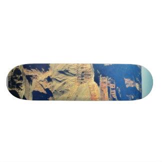 Grand Canyons Overlook Skateboard