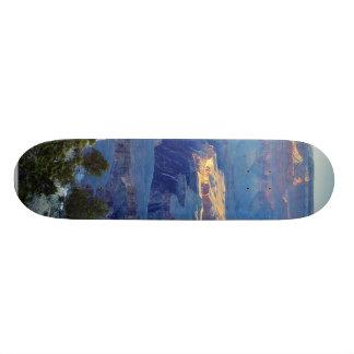 Grand Canyons Sunset Yaki Point Skate Deck