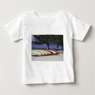 Grand Cayman Islands Baby T-Shirt