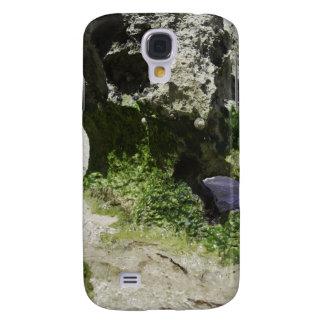 Grand Cayman Islands Samsung Galaxy S4 Case