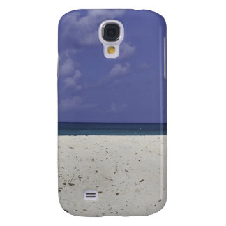 Grand Cayman Islands Galaxy S4 Covers