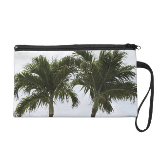 Grand Cayman Palm Tree Purse