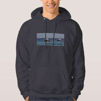 Grand Cayman Sweat Shirt