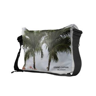 Grand Cayman Versatile Carry Bag