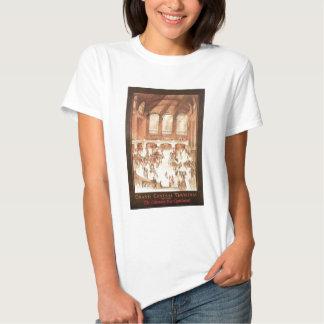 Grand Central Terminal Shirt