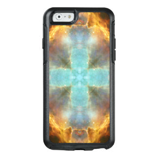 Grand Cross Mandala OtterBox iPhone 6/6s Case