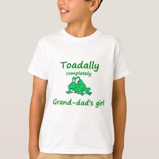 grand-dad's girl T-Shirt
