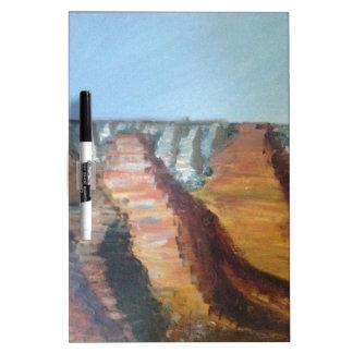 grand Dry-Erase boards