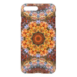Grand Galactic Alignment Mandala iPhone 8 Plus/7 Plus Case