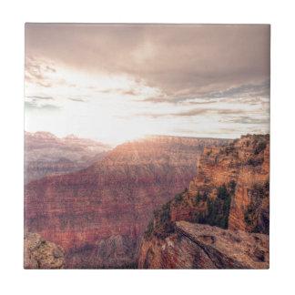 Grand Grand Canyon Tile