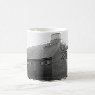 Grand Haven Lighthouse 2 Coffee Mug