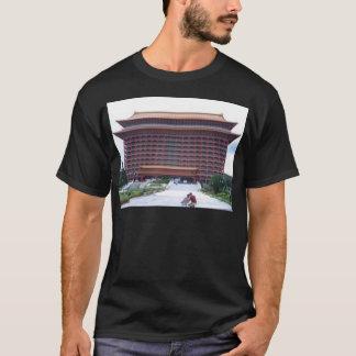 Grand Hotel, Taipei T-Shirt