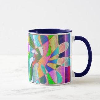grand hyatt years later mug