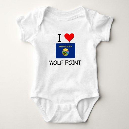 Grand Island Nebraska Classic Design Tee Shirts