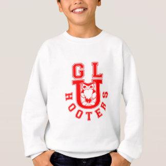 Grand Lakes Hooters