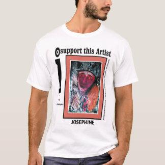 GRAND MA'S TIME  Item#103/shi T-Shirt
