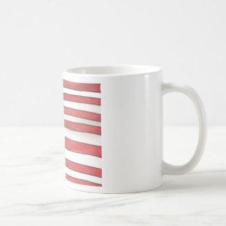 grand ol Flag Mugs