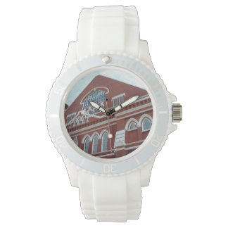 Grand Ol Opry Accent Watches